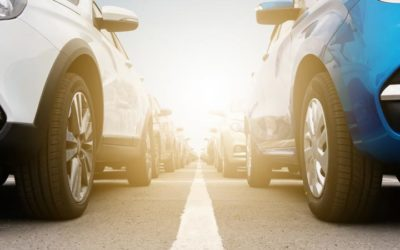GPS Trackers for Car Dealerships and Buy-Here-Pay-Here Dealers